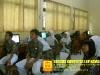 training-komputer-16-lkp-kembar-klaten