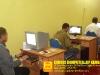 training-komputer-64-lkp-kembar-klaten