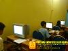 training-komputer-71-lkp-kembar-klaten_1