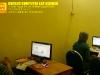 training-komputer-100-lkp-kembar-klaten