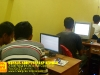 training-komputer-lkp-kembar-klaten