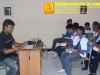 seminar-bisnis-online-4-lkp-kembar-klaten