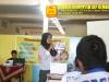 seminar-online-3