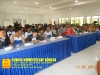 seminar-internet-marketing-12-lkp-kembar-klaten