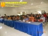 seminar-internet-marketing-13-lkp-kembar-klaten