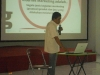 seminar-internet-marketing-17-lkp-kembar-klaten