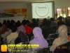 seminar-internet-marketing-18-lkp-kembar-klaten