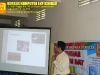 seminar-it-fun-day-9-lkp-kembar-klaten