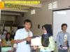 seminar-lomba-poster-26