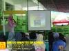 workshop-kreasi-animasi-11-lkp-kembar-klaten