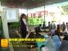 workshop-kreasi-animasi-15-lkp-kembar-klaten