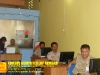 training-autoplay-media-studio-2-lkp-kembar-klaten