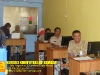 training-autoplay-media-studio-3-lkp-kembar-klaten