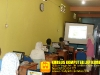 workshop-kreasi-cd-autoplay-2-lkp-kembar-klaten