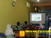 workshop-kreasi-cd-autoplay-3-lkp-kembar-klaten