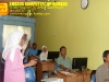 workshop-kreasi-cd-autoplay-lkp-kembar-klaten