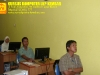 workshop-kreasi-cd-autoplay-lpk-kembar-klaten