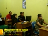 workshop-bisnis-online-2-lkp-kembar-klaten