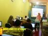 workshop-membuat-blog-3-lkp-kembar-klaten