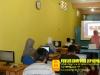 workshop-membuat-blog-4-lkp-kembar-klaten