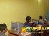 training-komputer-92-lkp-kembar-klaten