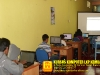 workshop-it-camp-2-lkp-kembar-klaten