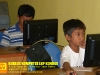 workshop-it-camp-3-lkp-kembar-klaten