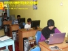 workshop-it-camp-lkp-kembar-klaten