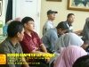 workshop-itpreneur-11-lkp-kembar-klaten
