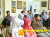 workshop-itpreneur-13-lkp-kembar-klaten