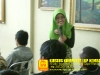 workshop-itpreneur-14-lkp-kembar-klaten