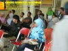 workshop-itpreneur-15-lkp-kembar-klaten