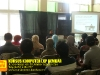 workshop-itpreneur-19-lkp-kembar-klaten