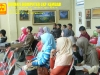 workshop-itpreneur-2-lkp-kembar-klaten