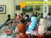 workshop-itpreneur-20-lkp-kembar-klaten