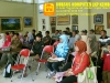 workshop-itpreneur-21-lkp-kembar-klaten