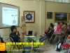 workshop-itpreneur-22-lkp-kembar-klaten