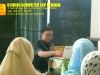 workshop-itpreneur-24-lkp-kembar-klaten