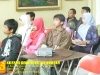 workshop-itpreneur-4-lkp-kembar-klaten