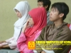 workshop-itpreneur-7-lkp-kembar-klaten