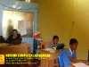 workshop-kreasi-web-4-lkp-embar-klaten