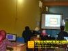 workshop-kreasi-web-6-lkp-kembar-klaten