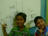keceriaan-murid-murid-kursus-bahasa-inggris-di-rumah-pintar-kembar