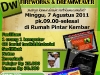 workshop-it-kreasi-web