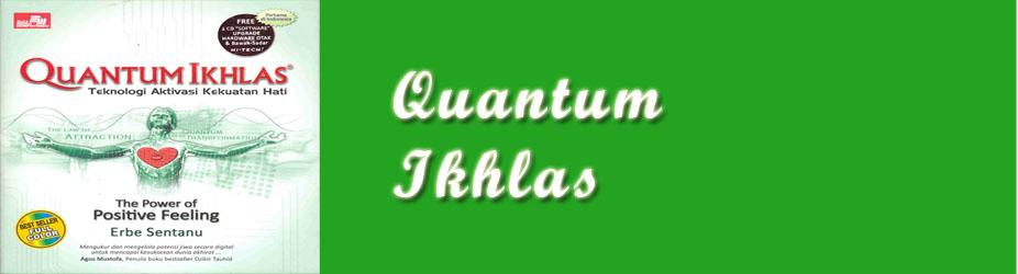 quantum-ikhlas1
