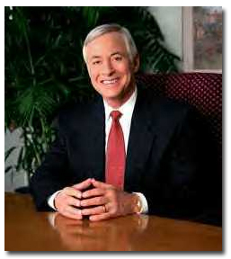 brian-tracy-quotes