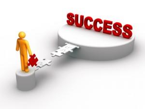 kunci-sukses-300x225