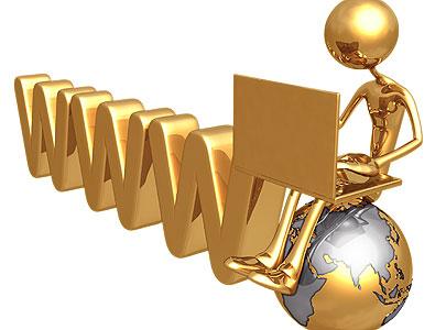 domain web