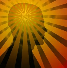 About-Mind-power