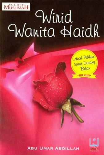 BUKU-LARIS-Wirid-Wanita-Haid